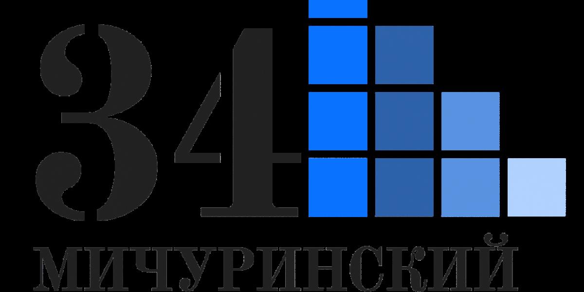 logo_white_tr1